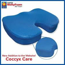 coccyx care