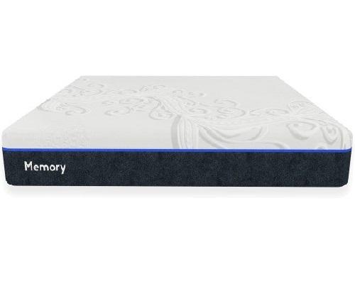 xceleste-ultimate-series-memory.jpg.pagespeed.ic.-uz6Y5Y008