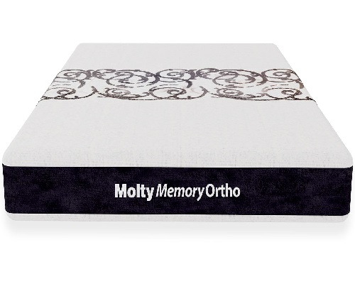 xmoltyfoam-ortho-series-molty-memory-ortho.jpg.pagespeed.ic.ACnWysx75a