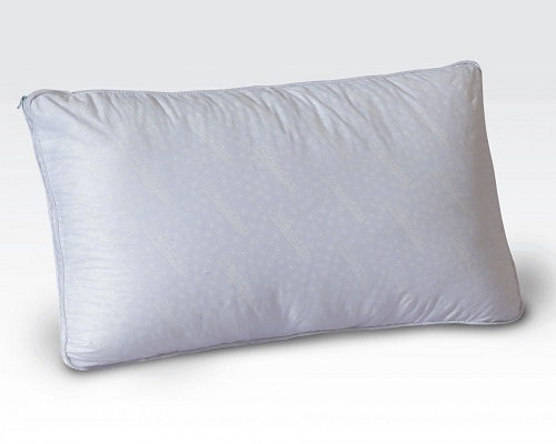 xplatinum_standard_pillow.jpg.pagespeed.ic.5TsANB0Jqi