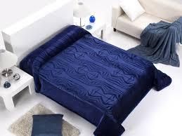 serena blanket